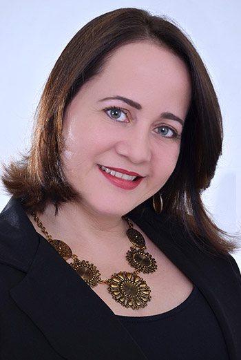 Saúde mental - ciúme patológico - Psicanalista Giorgia Matos