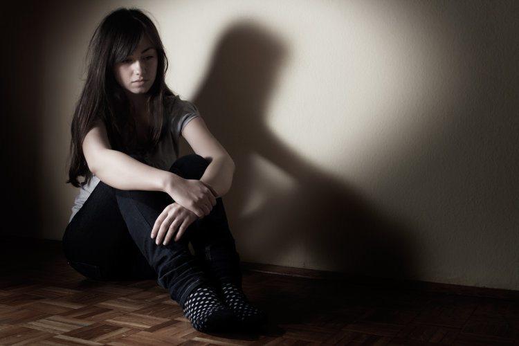 Prevenção do suicídio de adolescentes