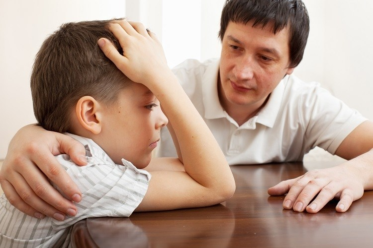 Síndrome da Alienação Parental e suas consequências