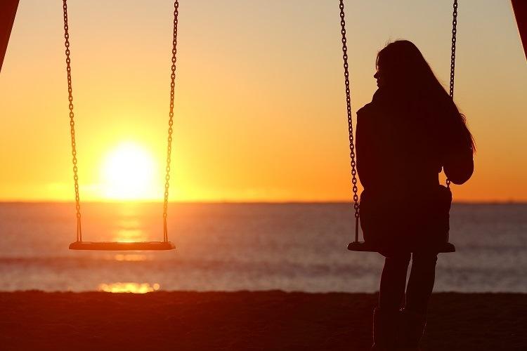 solidão e carência afetiva: como mudar esse cenário