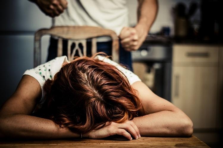Abuso e violência psicológica